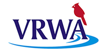 Officially endorsed by the Virginia Rural Water Association